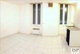 Location Appartement 2 pièces Gardanne