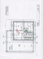 Achat Maison 5 pièces Orlienas