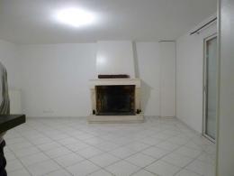 Location Maison 3 pièces St Laurent Medoc