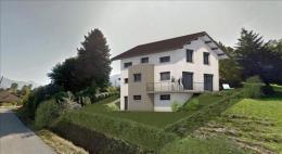Achat Maison 4 pièces St Jorioz