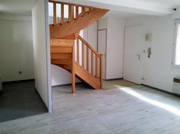 Location Appartement 2 pièces Mehun sur Yevre