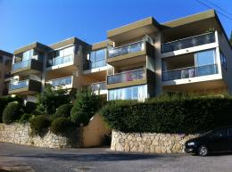 Appartement Villeneuve Loubet &bull; <span class='offer-area-number'>23</span> m² environ &bull; <span class='offer-rooms-number'>1</span> pièce