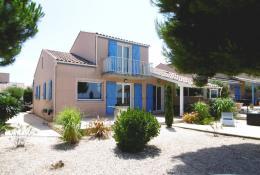Achat Maison 5 pièces St Pierre la Mer