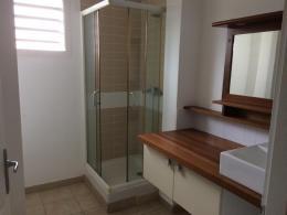 Achat Appartement 4 pièces Baie Mahault