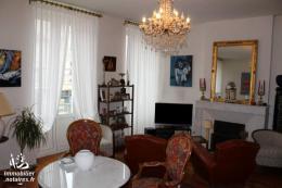 Achat Appartement 7 pièces Nerac