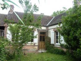 Achat Maison 4 pièces St Remy sur Avre