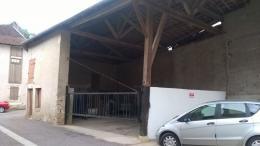 Achat studio Mirebeau sur Beze
