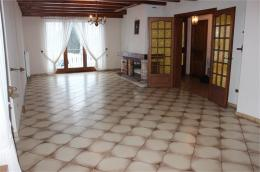 Achat Maison 7 pièces Remilly