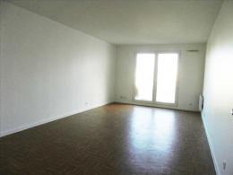 Location Appartement 3 pièces La Plaine St Denis