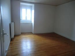 Location Appartement 3 pièces Sarrebourg