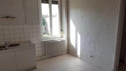 Achat Appartement 2 pièces Mandeure