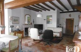 Achat Maison 8 pièces Vernou sur Brenne