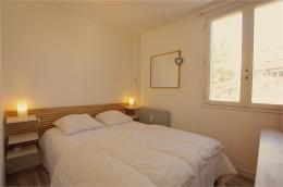Achat Appartement 3 pièces Pra Loup