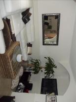 Achat Appartement 3 pièces Moyeuvre Petite