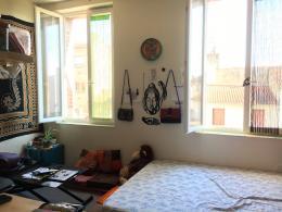 Location studio Albi