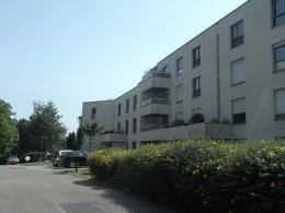 Appartement Ste Adresse &bull; <span class='offer-area-number'>29</span> m² environ &bull; <span class='offer-rooms-number'>2</span> pièces
