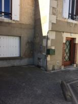 Achat Appartement 2 pièces Bourges
