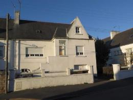 Achat Maison 4 pièces St Pol de Leon