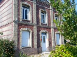Achat Maison 5 pièces Criquetot l Esneval