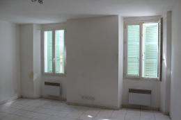 Location studio Vidauban