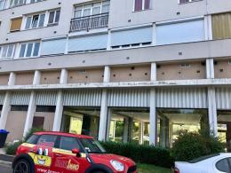 Achat Appartement 4 pièces Savigny sur Orge