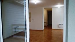 Location Appartement 3 pièces Biganos