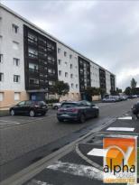 Location Appartement 4 pièces La Teste de Buch