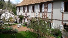 Achat Maison 6 pièces St Pierre du Vauvray