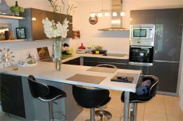 Achat Appartement 2 pièces Ploemel