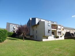 Location Appartement 3 pièces Mauriac