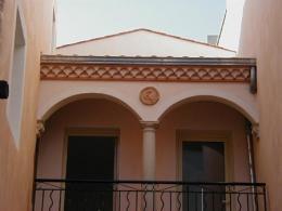 Location Appartement 2 pièces Issoire