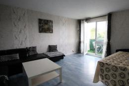 Achat Appartement 3 pièces Margency