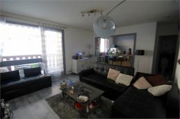 Achat Appartement 2 pièces Hauteville Lompnes