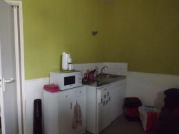 Location Appartement 2 pièces Tierce