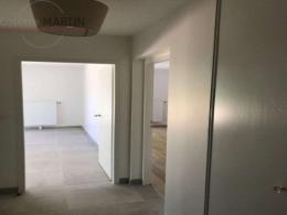 Location Appartement 3 pièces Talant