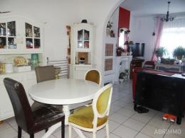 Achat Maison 3 pièces Faches Thumesnil