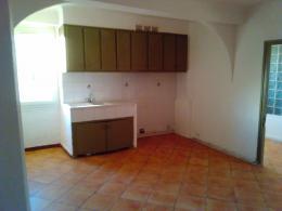 Location Appartement 2 pièces Brue Auriac