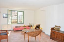 Achat Appartement 3 pièces Beaucaire