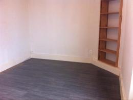 Location Appartement 2 pièces Lezoux