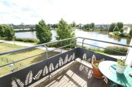 Achat Appartement 4 pièces Bruges