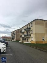 Location Appartement 3 pièces Nogent