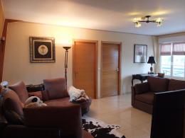 Achat Appartement 3 pièces Orry la Ville
