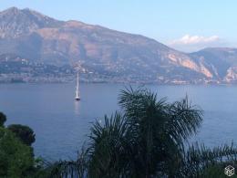 Achat Appartement Roquebrune Cap Martin