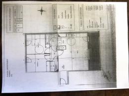 Achat Appartement 3 pièces Sollies Pont