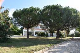 Achat Maison 8 pièces Port St Pere