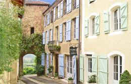 Achat Maison 18 pièces Castelnau d Angles