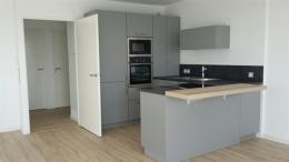 Location Appartement 4 pièces Roncq