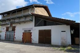 Achat Maison 6 pièces St Cassien