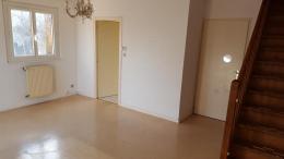 Achat Appartement 4 pièces Bethoncourt
