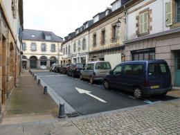 Achat Maison 5 pièces Landerneau